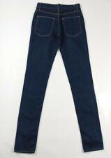 Monkee Genes Stretch Organic Cotton Skinny Jeans W27 L33