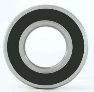 Bearing for Bush Hog HMG Series Disc Mower Code 00788133