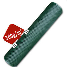 2 €/ M ² 1 x 25 Meter Plastic Fence Mesh 300g/M ² Fence Construction Fence Fence