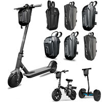 EVA Hard Shell Electric Scooter Storage Bag for Xiaomi M365/Ninebot ES1