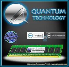 4GB RAM MEMORY FOR DELL OPTIPLEX 380 580 DT / MT SFF 780 1066 DDR3 NEW!!!