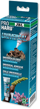 JBL Proharu Universal 80ml