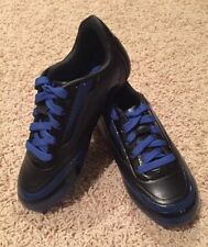 276c3f72e Brava Youth Soccer Shoes   Cleats for sale