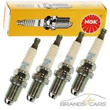 4x NGK Zündkerze Laser Platinum C180 C200 E200 E250 CGI SLK200 CLK200 Kompressor Układ zapłonowy i żarowy