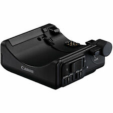Canon pz-e1 adaptadores Power zoom adecuado para Canon EF-S 3.5-5.6 18-135mm IS USM