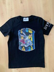 Iceberg, T Shirt Gr. L