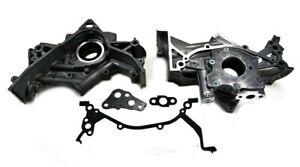 Engine Oil Pump-DOHC ITM 057-1361