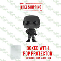 Funko POP!  Superman Soldier Dawn of Justice Batman vs Superman DC Comics