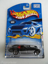 Hot Wheels 2000 ISSUE FIRST EDITIONS AUSTIN HEALEY 32/36