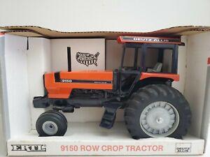 Deutz-Allis 9150 1/16 Tractor ERTL NIB