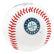 Ball Baseball Memorabilia