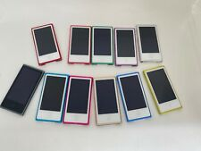 Apple iPod Nano 7th or 8th Generation ( You choose color)
