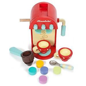 Honeybake Cafe Machine