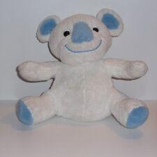 Doudou Koala Bébisol