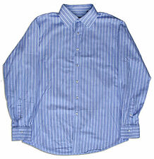 Chris Tucker Production Used Shirt From Silver Linings