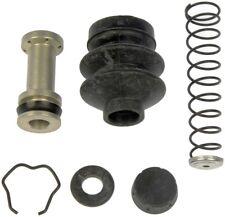 Brake Master Cylinder Repair Kit Dorman TM3502