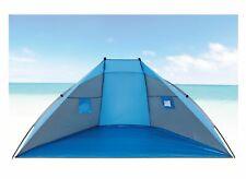 Grand Canyon strandmuschel-playa carpa-protección solar cortavientos-protección ultravioleta 40!