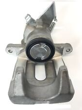 FITS PEUGEOT 307 308 REAR RIGHT DRIVERS SIDE BRAKE CALIPER BRAND NEW - 4400N5