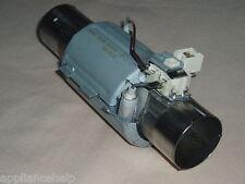 Ariston Dishwasher Heater Element 40mm C00057684