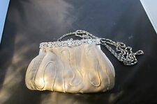 VINTAGE EVENING BAG BY MONI COUTURE