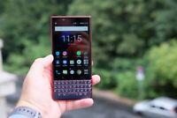 Blackberry Key2 Unlocked Smartphone 64GB 6GB RAM GRADEs