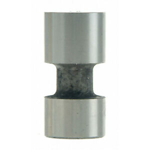 Engine Valve Lifter Sealed Power AT-2084