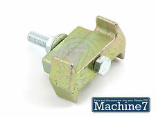 Clásico VW Beetle volante del motor herramienta de bloqueo Bug Bus Camper Buggy tipo 3 Ghia