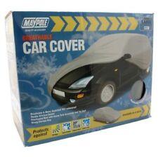Teli copertura auto Maypole per la copertura dell'auto