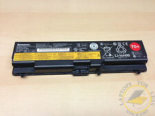 Lenovo Thinkpad T430 T530 T530i L430 L530 W530 45N1000 45N1001 Battery 70+