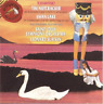 Slatkin; St.Louis Symphony-Nutcracker, Swan Lake (US IMPORT) CD NEW
