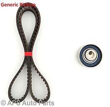 Fai Timing Belt Kit To Fit Honda Civic Vii Hatchback (Eu Ep Ev) 1.6 I (D16v1)