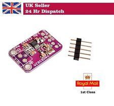 PAM8302 2.5W Single Channel Class D Audio Power Amplifier Module Board