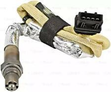 NEW BOSCH Lambda Sensor Fits VOLVO S40 I V40 Estate 97-04