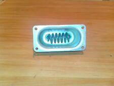 belarus tractor glow plug resistor