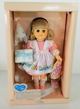 Vogue Doll - Ginny 40th Birthday Party Special 8 inch, Classics Collection Doll