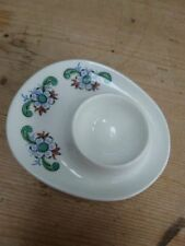 Unboxed Tableware White Art Pottery