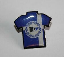 Arminia bielefeld camiseta pin