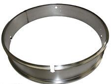 Rib-O-Lator Kettle Kessel  Aufsatz für 57cm Kugelgrill von Weber
