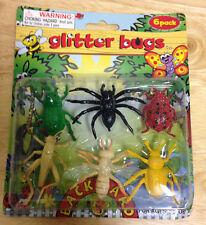 Glitter Bugs