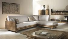 Sofas im Designer-Stil mit bis zu 3 Sitzplätzen