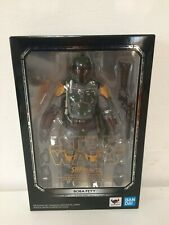 Bandai SH Figuarts - Star Wars Return of the Jedi - BOBA FETT – US Seller!