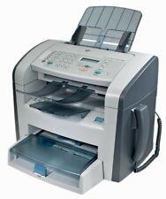 HP LaserJet M1319F MFP Printer