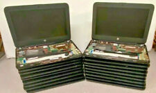 Lot Of 18 Hp Stream 11 Pro G3 Celeron N3060 1.6Ghz 64Gb 4Gb For Parts or Repair