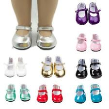 18   Inch   Girl   Doll    Shoes   Clothes &     Accessories