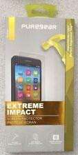 New Original PureGear Extreme Impact Screen Protector for BlackBerry Priv -!