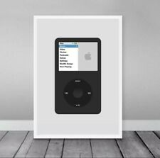 Apple iPods for sale | eBay