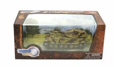 Dragon 60686 1/72 WWII German VK.45.02 (P) H Eastern Front 1945