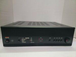 Adcom GSA-700 Surround Sound Processor / Amplifier with Remote