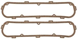 Engine Valve Cover Gasket Set-VIN: L Mr Gasket 379