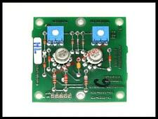 Tektronix 670-8000-00 Dyn Center PCB 2445A, 2465A, 2445B, 2465B Oscilloscopes